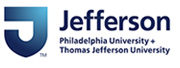 Philadelphia University and Thomas Jefferson University - Home of Sidney Kimmel Medical College